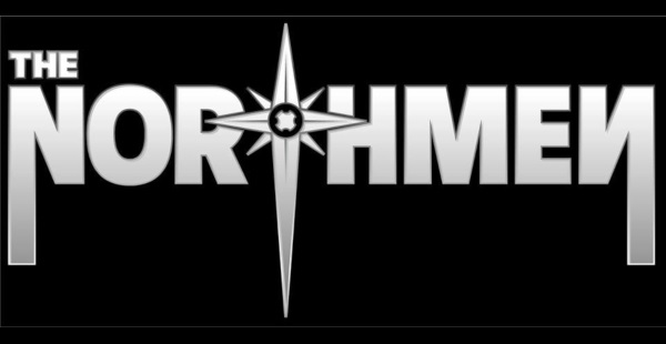 Band of the Day: The Northmen