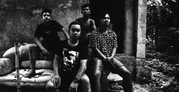 Cambodian band Doch Chkae granted visa for Wacken Open Air
