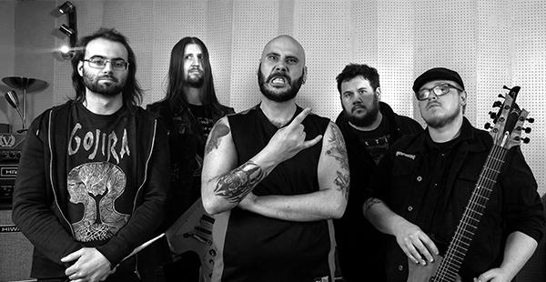 Album Review: Empire Warning – Unite & Die
