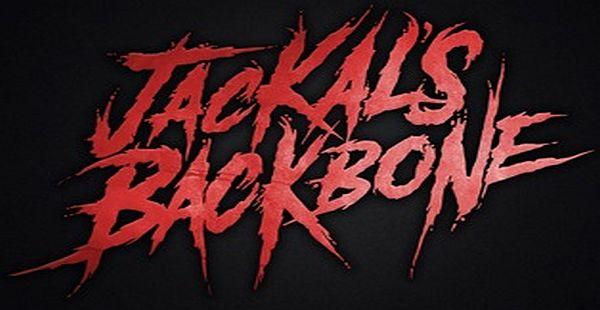 #RoadtoBOA2019 – Jackal's Backbone