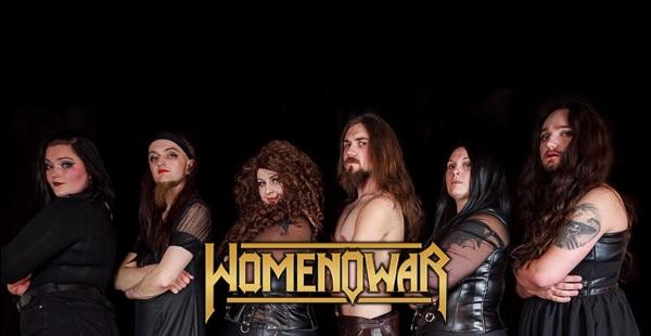 #RoadToBOA2019 – Womenowar