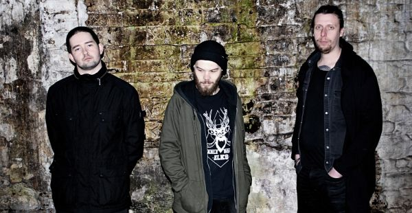 Band of the Day: Beachmaster
