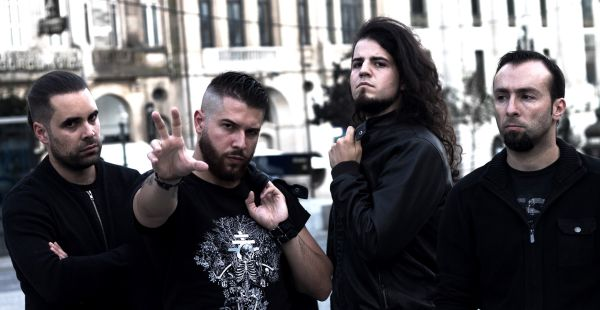 Band of the Day: Moonshade