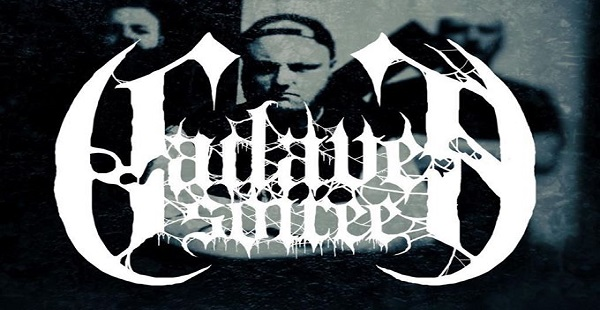 Interview: Marc Hood of Cadaver Soiree