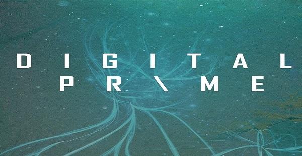 Single Review: Elliott Alderman-Broom – Digital Prime
