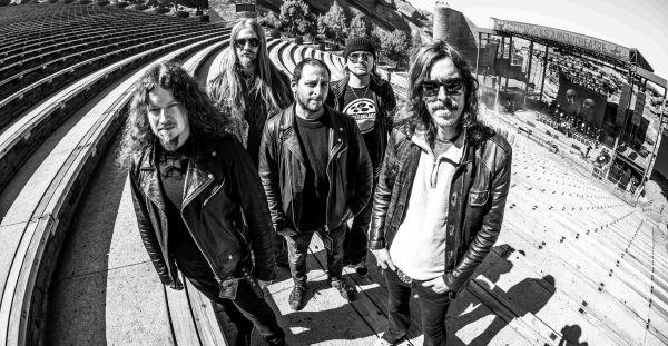 Album Review: Opeth – In Caude Venenum