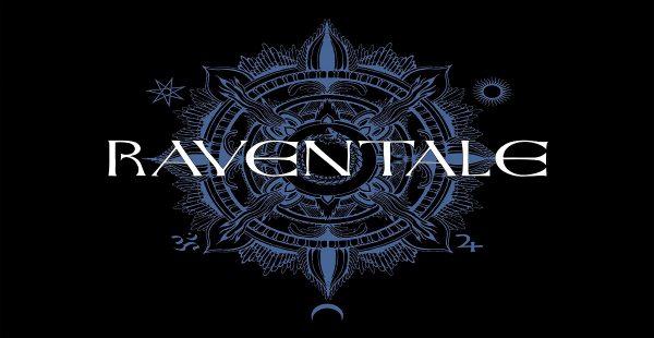 Album Review: Raventale – Planetarium II