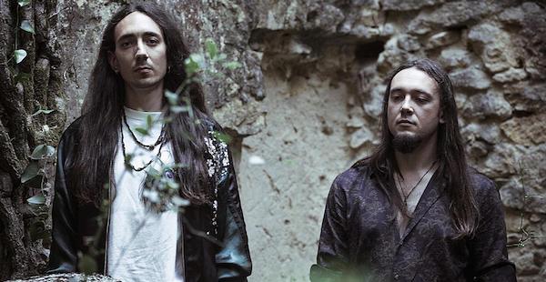 Album Review: Alcest – Spiritual Instinct