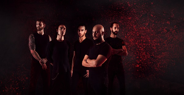 Interview: Enrico Schettino of Hideous Divinity
