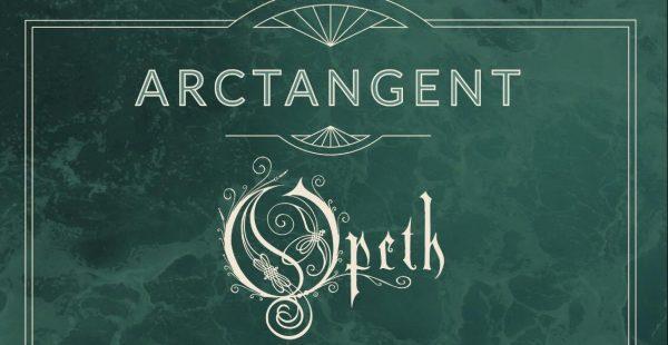 ArcTanGent Festival Announces First 28 Bands For 2020