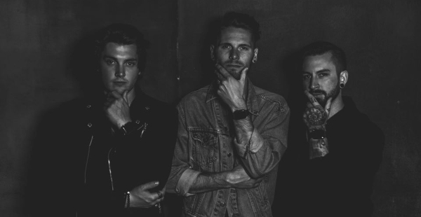 Band of the Day: Alder Lights