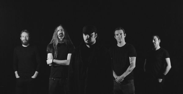 Band of the Day: Fjords