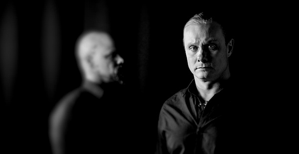 Interview: Tuomas Saukkonen of Dawn of Solace / Wolfheart
