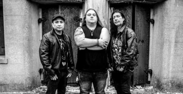 Band of the Day: Renegade Cartel