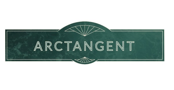 ArcTanGent Festival announces ATG TV