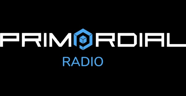 Primordial Radio hosting a pair of charity gigs – London and Edinburgh
