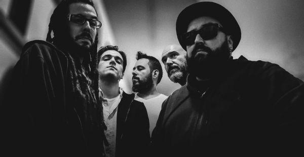 Portugal's VËLLA drop new video, album out soon