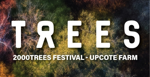 2000 Trees announce headliners and more additions to line-up