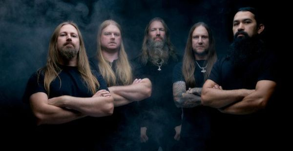 Amon Amarth to release mobile game