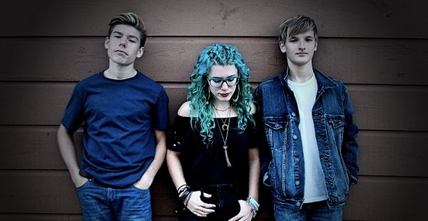Band of the Day: Undefeated