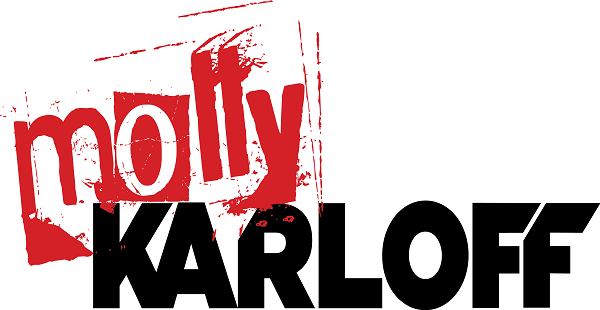 Interview: Simon and Jowie of Molly Karloff