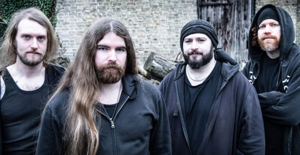 Band of the Day: Akilla