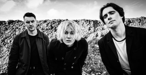 Album Review: False Heads – It's All There, But You're Dreaming