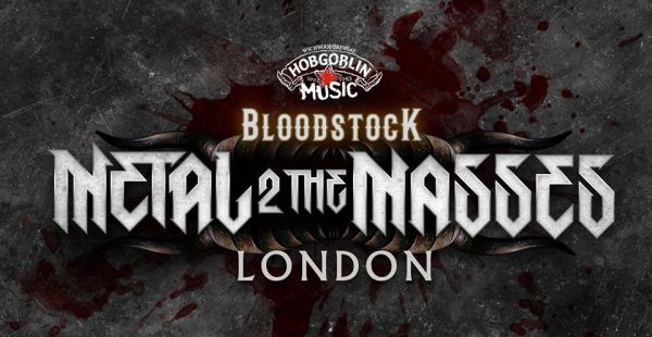 Gig Report: M2TM London Wall of Death – The Unicorn (15 March 2020)