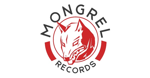 South Africa's Just Music announce new heavy rock imprint label Mongrel Records