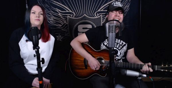 Live Stream Review: Stone Broken (27th March 2020)
