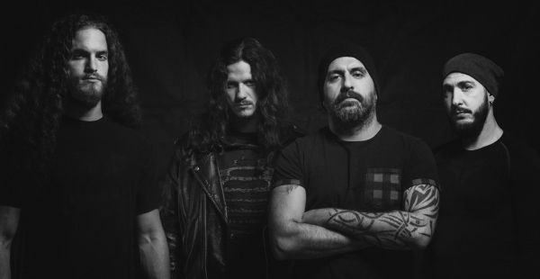 Band of the Day: Black Sun Ωmega