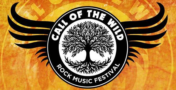 Call of the Wild announces new line-up for 2021