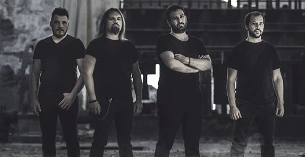 Band of the Day: Dreamlord