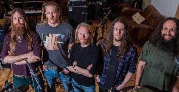 Album Review: Blind River – Made of Dirt