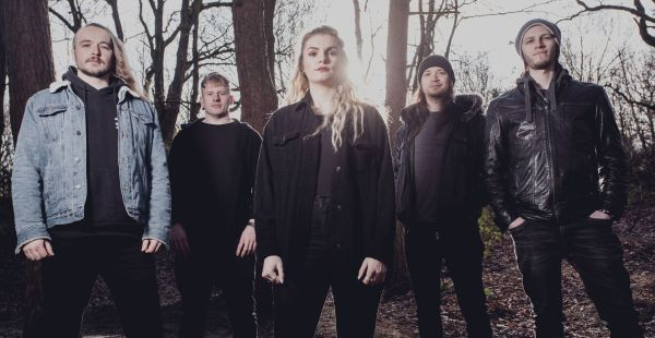 Band of the Day: Sertraline