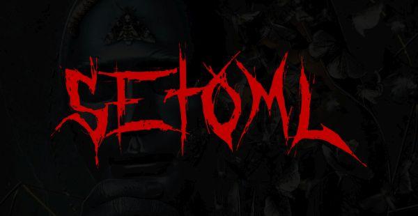 Album Review: Setoml – Reincarnation