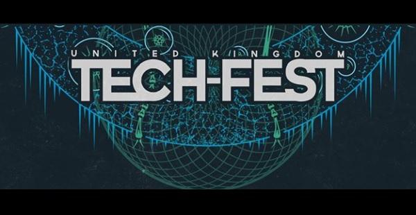 UK Tech-Fest 2020 postponed