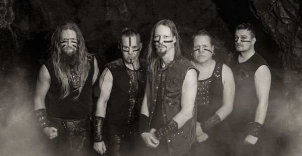 Ensiferum release new video, announce album release show