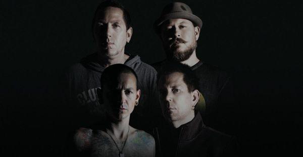 Album Review: Grey Daze – Amends