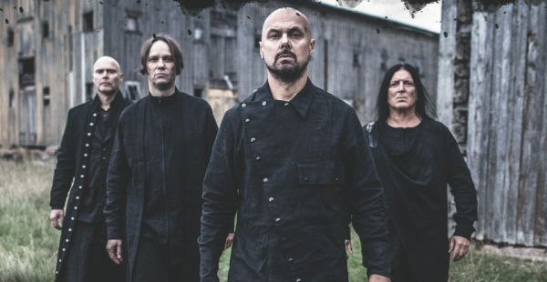Album Review: Conception – State of Deception