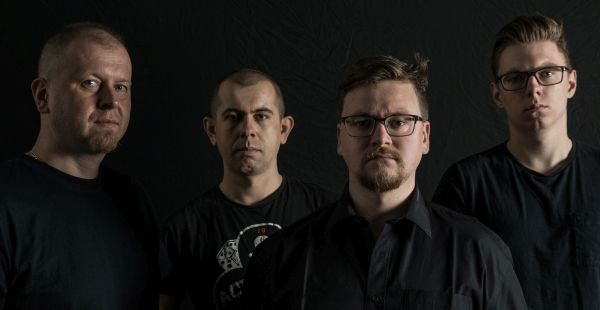 Band of the Day: Dialekt