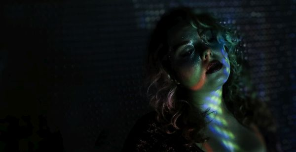 Band of the Day: Emily Daccarett