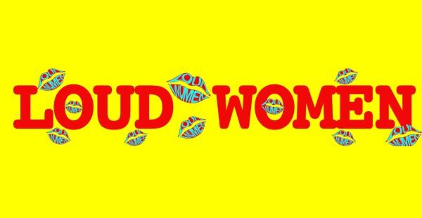 Loud Women 5 announces 2021 headliner