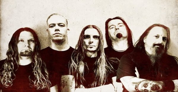 Album Review: Onslaught – Generation Antichrist