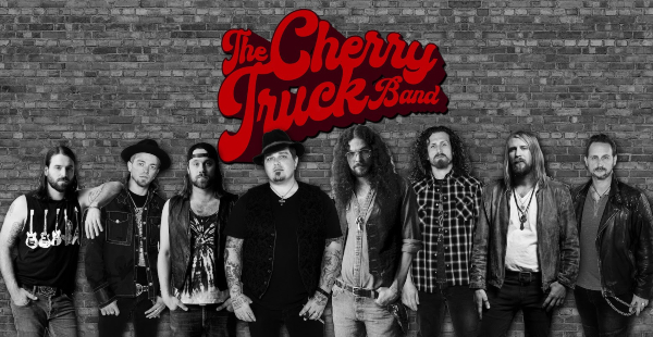 Black Stone Cherry and Monster Truck release collaborative charity single