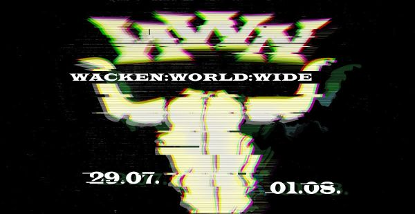 Festival Review: Wacken World Wide