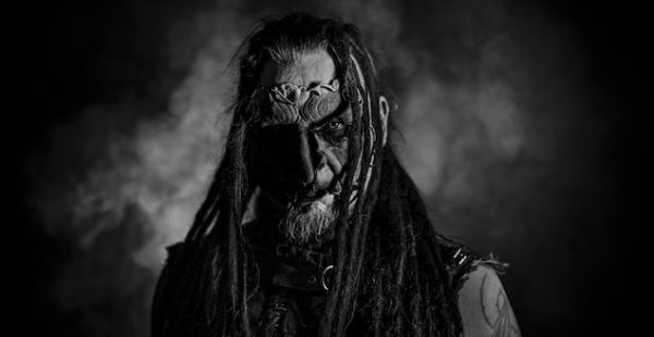 Mayhem / Mortiis dates rescheduled to 2021