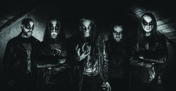 Single Review: Nekrokraft – Witches Funeral / Return of the Kvlt