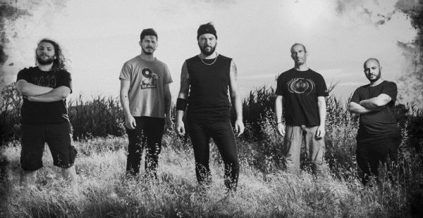 BAiLDSA release new video (news sponsored by Scarlean!)
