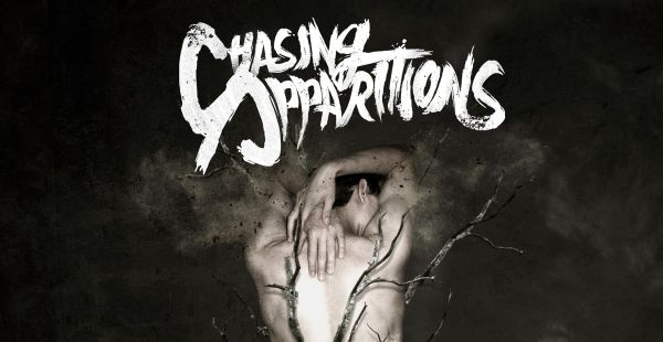 Band of the Day: Chasing Apparitions